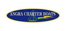 Angra Charter Boats _ Logo_299x143_edite