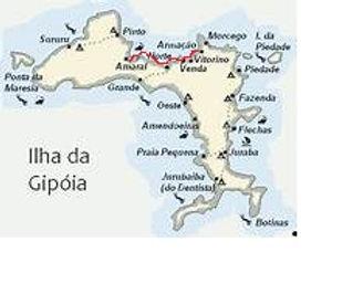 gipoia.jpg