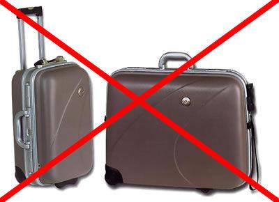 equipaje-para-llevar-en-un-viaje-en-vele