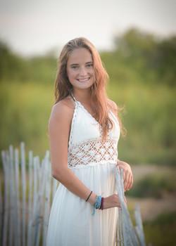 Emily Cyr