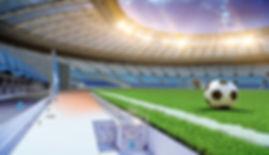 05_Спортивные_сооружения3.jpg