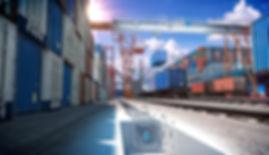 01_Транспортные_терминалы3.jpg
