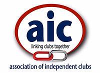 176_aic-logo-final.jpg