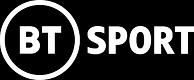 btsport.png