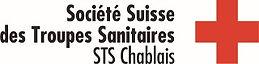 STS Chablais.jpg