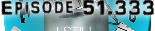 Episode 51-333.jpg