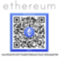 Ethereum donations.png