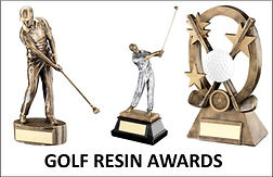 Golf resin awards.jpg