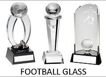 Football glass.jpg