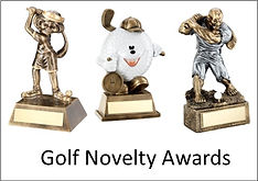 Golf Novelty Awards.jpg