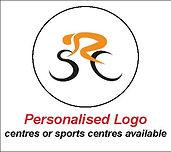 Logo centres.jpg