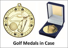 Golf medal in case.jpg