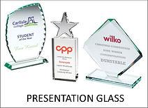 Presentation glass.jpg