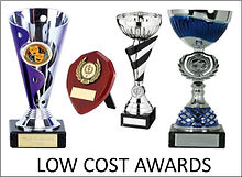 Low cost awards.jpg