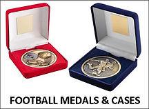 Football medal & case.jpg