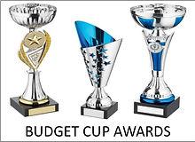 BUDGET CUPS.jpg