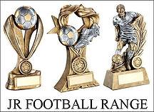 JR FOOTBALL RANGE.jpg