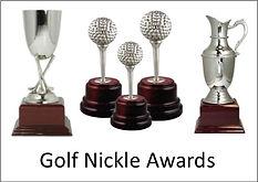 Golf Nickle Awards.jpg