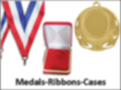 Medals-ribbons.png
