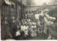 The early days B'ham 1938.jpg