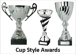 Cup style awards.2png.png
