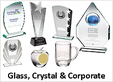 Glass Awards.png