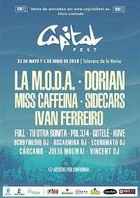 cartel-final-capital-fest-s.jpg