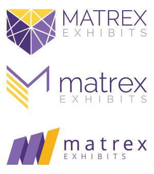 matrex-main