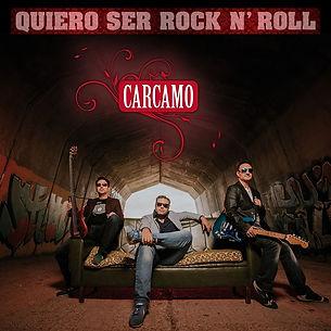 CARCAMO-PORTADA-WEB-ONLINE.jpg