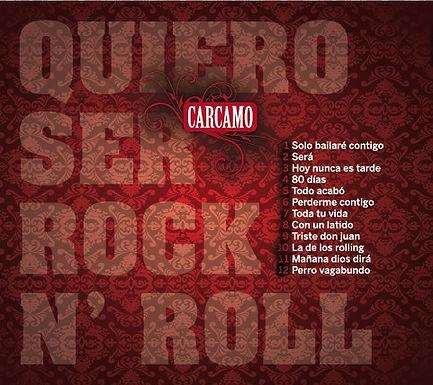 Disco-Temas-Carcamo.jpg