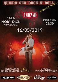 CARCAMO-MOBYDICK-2019.jpg