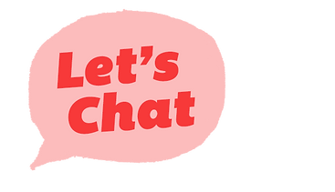 chat-pink.png