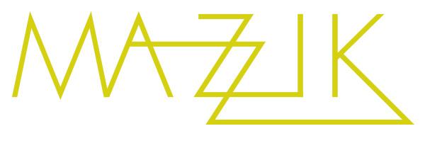 mazzik