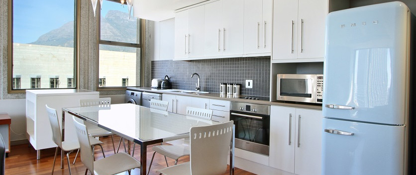 Kitchen_1bedroom_CartwrightsCorner_1401_