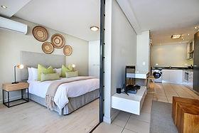 bedroom_1bedroom_Decks_907_ITC_5.jpg