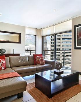 Lounge_1bedroom_Icon_804_ITC_1.jpg