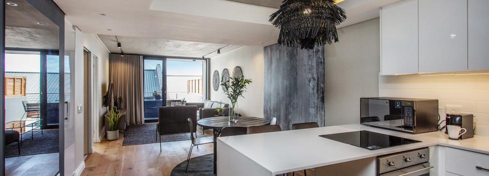 Kitchen_1bedroom_Docklands_325_ITC_3.jpg