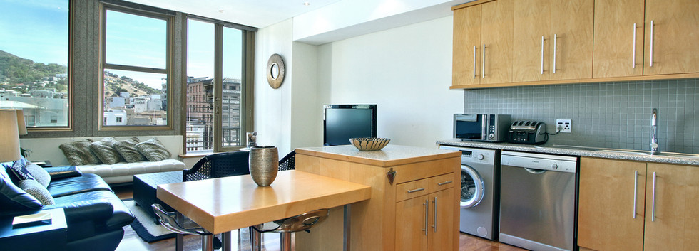 Kitchen_1bedroom_CartwrightsCorner_906_I