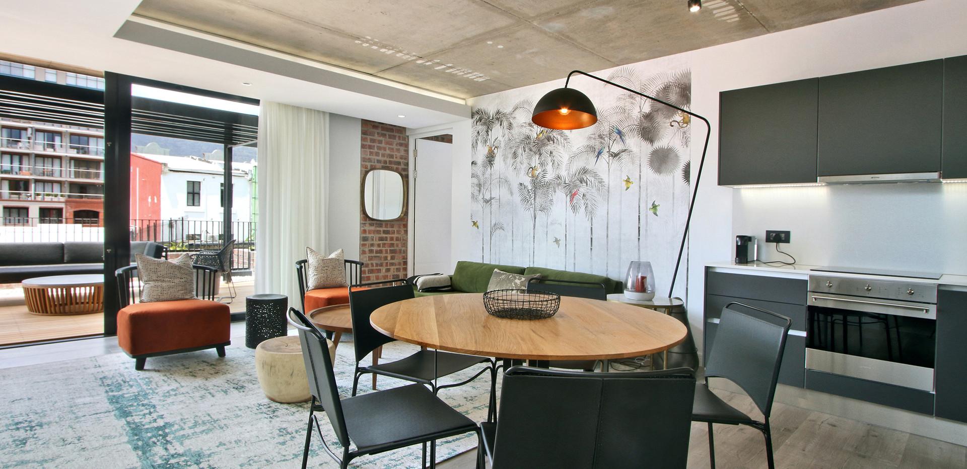Lounge_2bedroom_Signatura_206_ITC_5.jpg