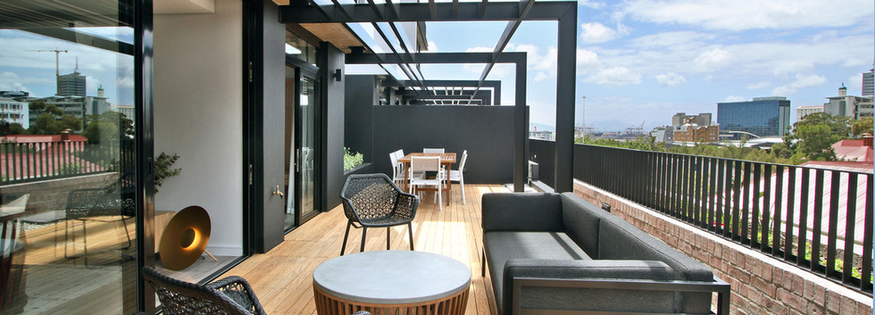 Balcony_2bedroom_Signatura_206_ITC_4.jpg
