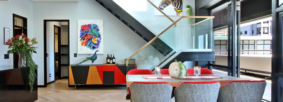 lounge_Pentouse_Onyx_1106_ITC_4.jpg