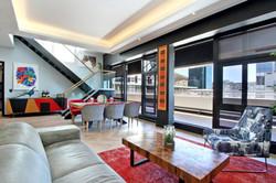 lounge_Pentouse_Onyx_1106_ITC_2