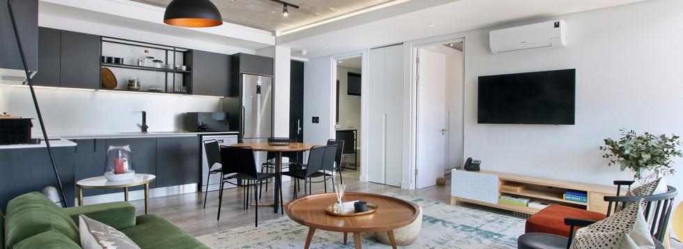 Lounge_2bedroom_Signatura_206_ITC_3.jpg