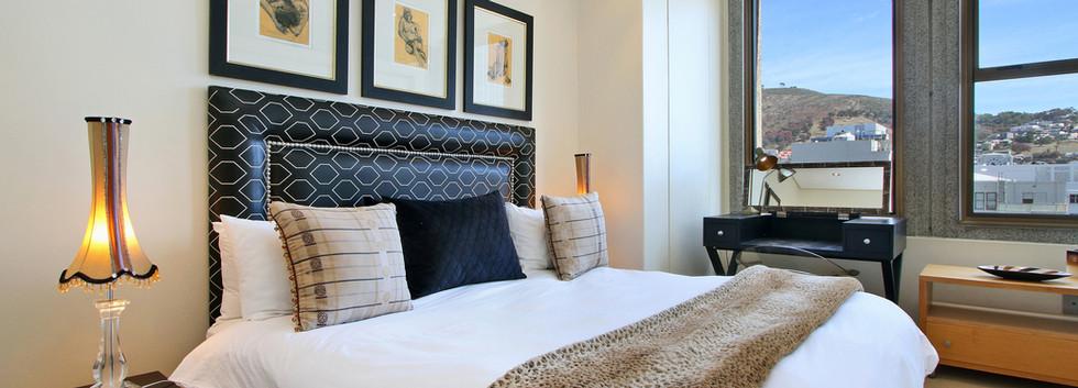 bedroom_1bedroom_CartwrightsCorner_906_I
