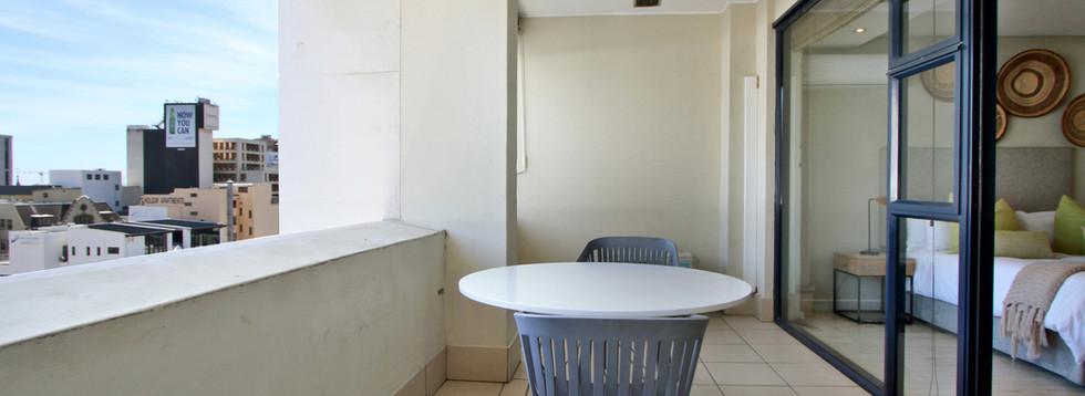 balcony_1bedroom_Decks_907_ITC_2.jpg