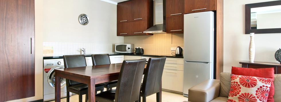 Kitchen_1bedroom_Icon_804_ITC_1.jpg