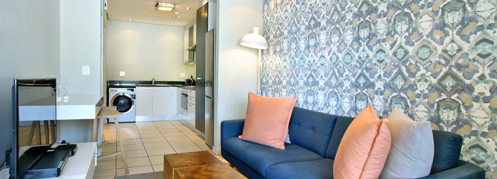lounge_1bedroom_Decks_907_ITC_2.jpg