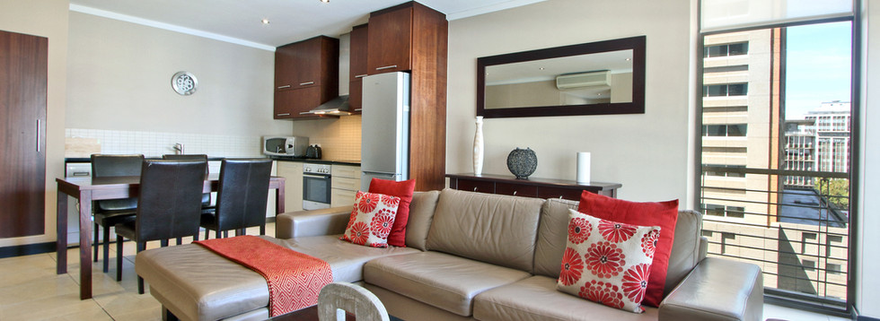 Lounge_1bedroom_Icon_804_ITC_6.jpg