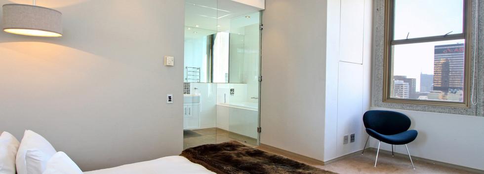 Bedroom_1bedroom_CartwrightsCorner_1401_