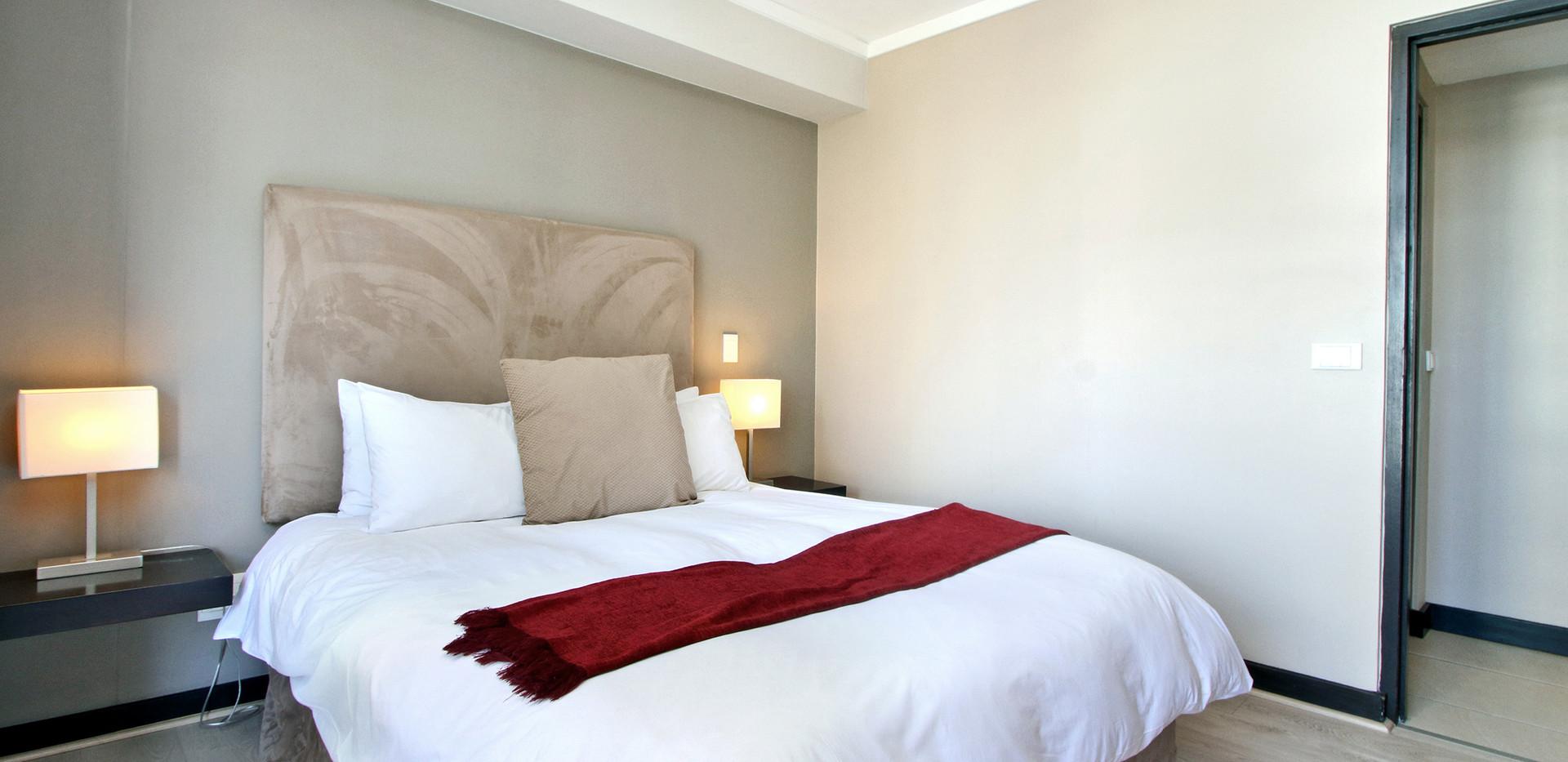 bedroom_1bedroom_Icon_804_ITC_2.jpg